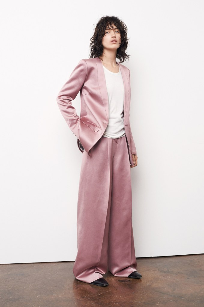 elizabeth-james-pre-fall-2016-lookbook-03