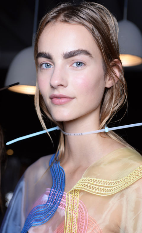 nars-christopher-kane-ss16-beauty-select-1