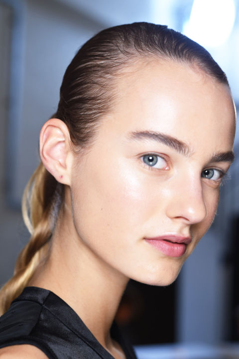 nars-jw-anderson-ss16-beauty-look-3