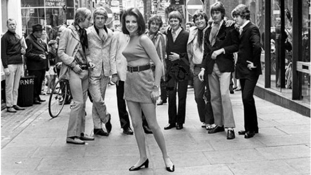 swinging-london-allold-fashion-628x353