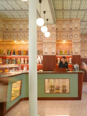 Bar-Luce-at-Fondazione-Prada_dezeen_468_4