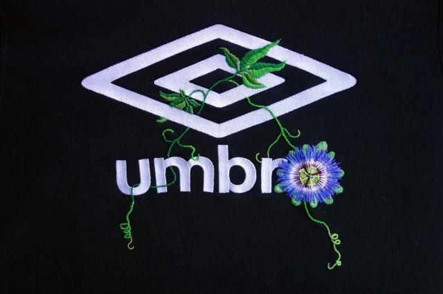 UMBRRRRR