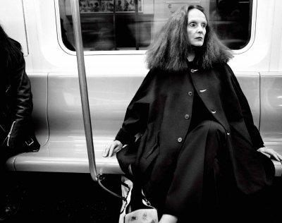 020_grace_coddington_theredlist